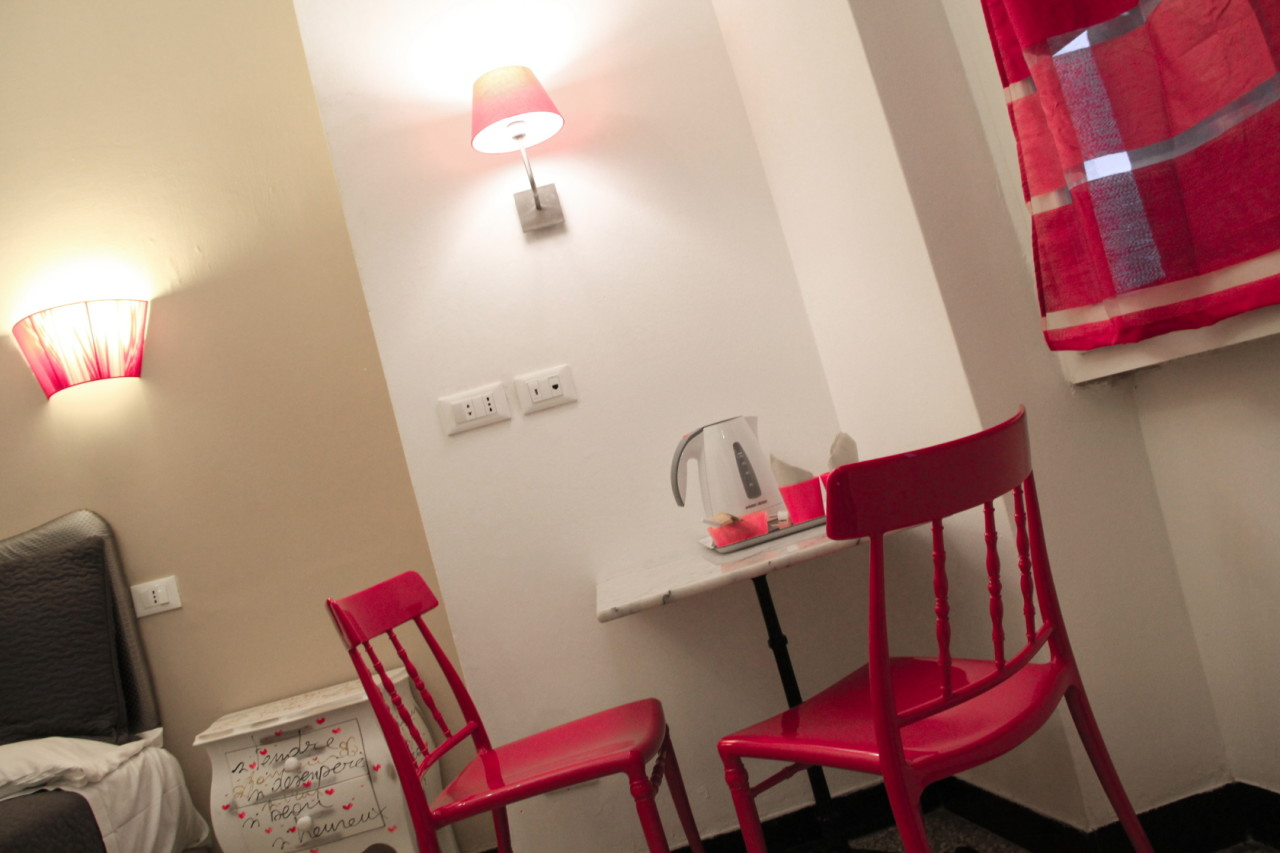 http://www.hotelbologna.genova.it/wp-content/uploads/2014/05/romantic-room16.jpg