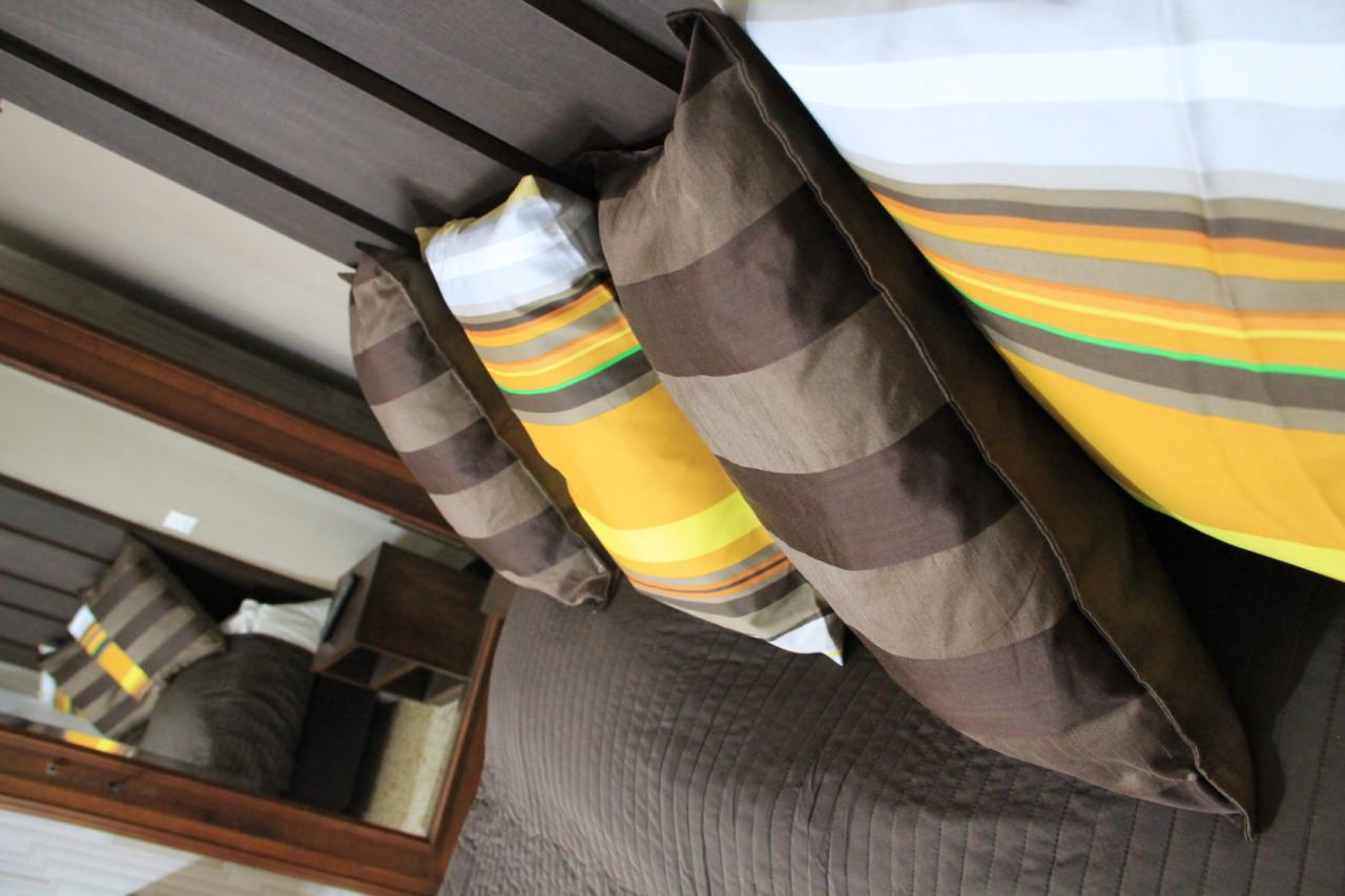 http://www.hotelbologna.genova.it/wp-content/uploads/2014/07/ULTIME-CAMERE032.jpg