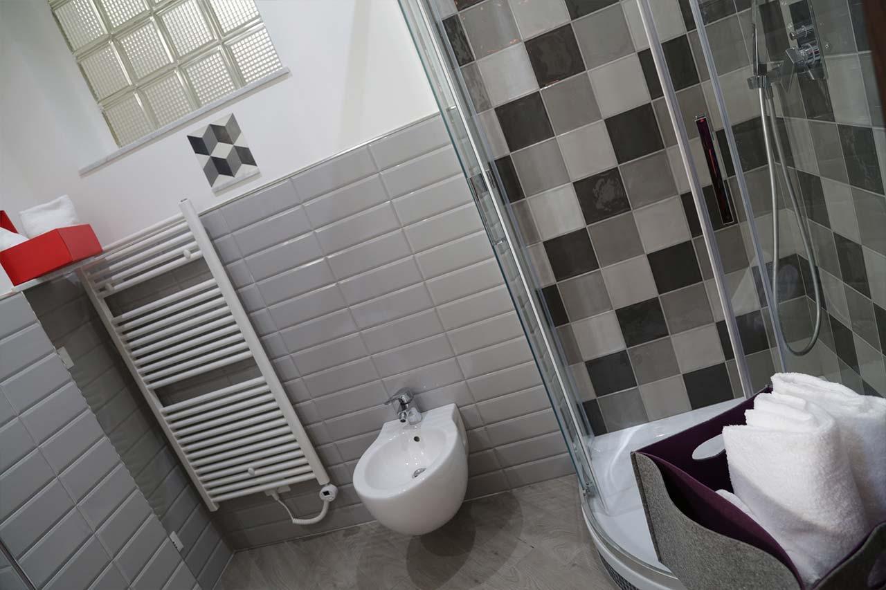 http://www.hotelbologna.genova.it/wp-content/uploads/2017/08/6.jpg