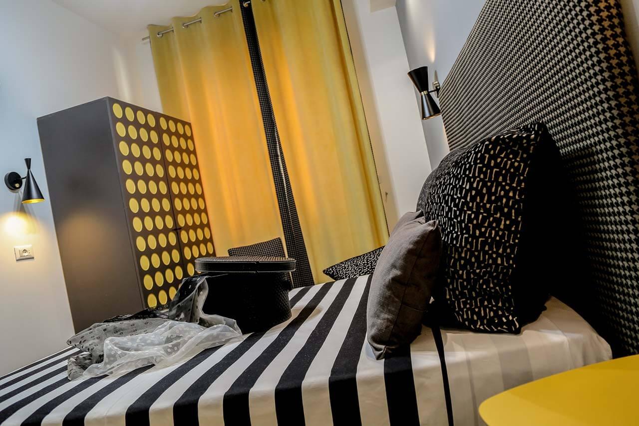 http://www.hotelbologna.genova.it/wp-content/uploads/2017/08/hotel-genova-centro-design.jpg