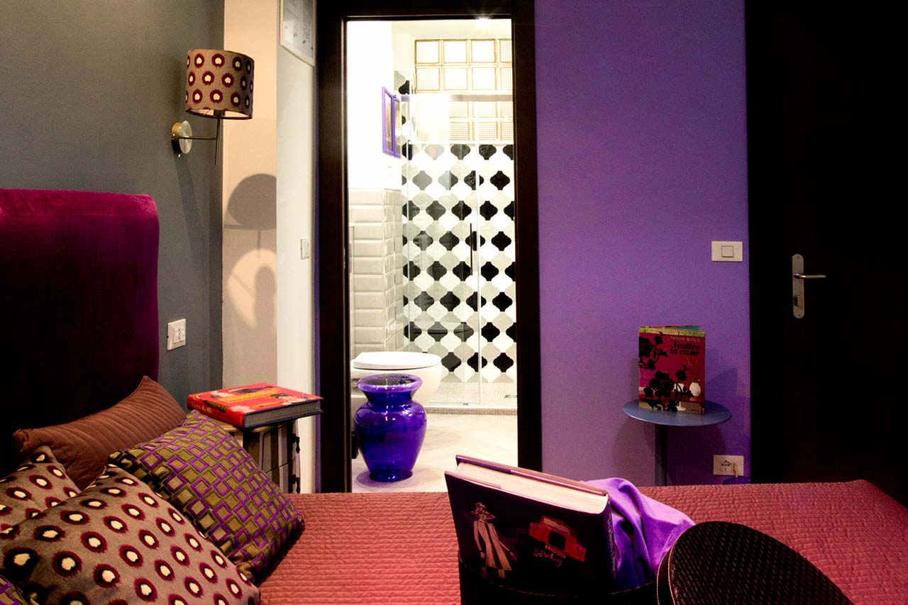 http://www.hotelbologna.genova.it/wp-content/uploads/2017/08/stanza-hotel-genova-deisgn.jpg